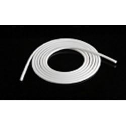 Cashido Silica rubber tube (1m)